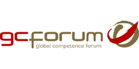 Logo von Global Competence Forum