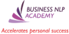 Logo van BNLPA