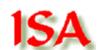 Logo von Institut für Systemaufstellungen Berlin