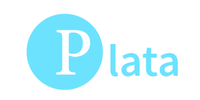 Logo van Plata Opleidingen