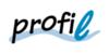Logo von Profil - Nachhaltige Managemententwicklung Thomas Schleiken