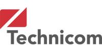 Logo van Technicom