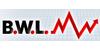 Logo von Wolfgang Lichte – B.W.L: Betriebswirtschaft Wird Lebendig