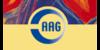 Logo van AAG Opleidingen