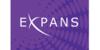 Logo van Expans