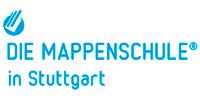 Logo von Die Mappenschule