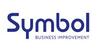 Logo von Symbol BV