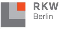 Logo von RKW Berlin GmbH
