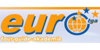 Logo von Tour Guide Akademie