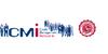 Logo van Credit Management Instituut