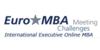Logo van Euro MBA
