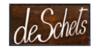 Logo van Atelier deSchets