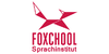 Logo von FOXCHOOL Sprachinstitut