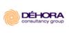 Logo van Dehora Plannersacademy