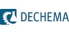 Logo von DECHEMA-Forschungsinstitut