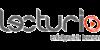 Logo von Lecturio