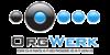 Logo von OrgWerk Organisationsberatung