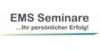 Logo von EMS GmbH
