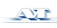 Logo von AVT Hamburg