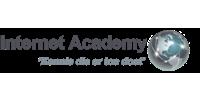 Logo von Internet-Academy