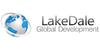 Logo LakeDale Global Development