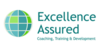 Logo Excellence Assured
