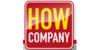Logo van Howcompany