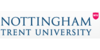Logo NTU