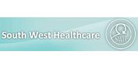 Logo South West Healthcare