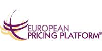 Logo van European Pricing Platform