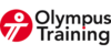 Logo Olympus Training