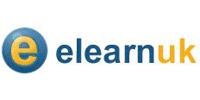Logo Elearn UK