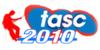 Logo TASC 2010 Ltd