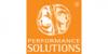 Logo van Performance Solutions