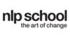 Logo NLPSchool