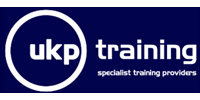 Logo UKP Training