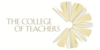Logo The College of Teachers
