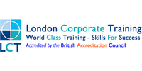 Logo London Corporate Training