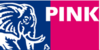 Logo van Pink Elephant Education B.V.