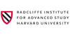 Logo Radcliffe College