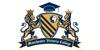Logo Manchester Victoria College