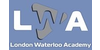 Logo London Waterloo Academy