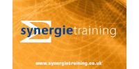 Logo Synergie Training