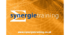 Logo Synergie Training