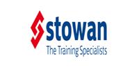 Logo Stowan