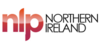 Logo Nlp Northern Ireland