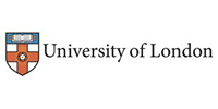 Logo University of London