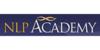 Logo NLP Academy