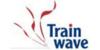 Logo van Trainwave