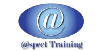 Logo Aspect Training